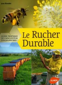 livre-apiculture-rucher-durable
