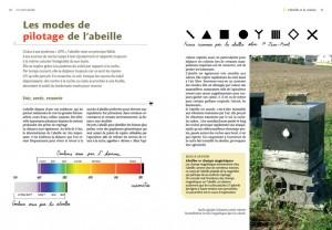 livre-apiculture-rucher-durable3