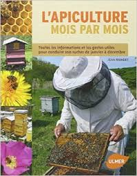 apiculture-mois-mois