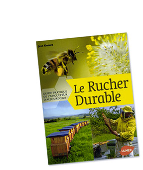 livre-apiculture-rucher-durable-couverture