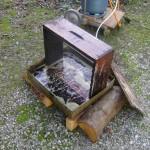 66 DSC02484 traitement des bois a la cire microcristlline