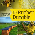 Rucher durable