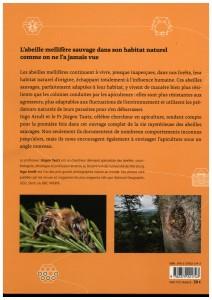 abeilles melliferes sauvages2